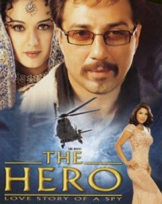 sunny deol priyanka chopra full movie hd gallery bollywood hero movie drawings art gallery