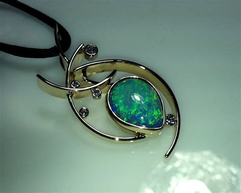 custom make jewelry deco jewelry custom designs inspirations and