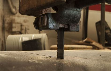 ccnl legno e arredamento industria ipotesi di rinnovo ccnl legno arredo la parola alle