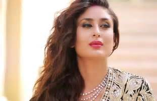 After ki and ka kareena kapoor khan finalises her next film