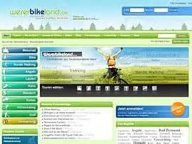 Motorrad Tour Planner by Touren Durchs Weserbergland Planen