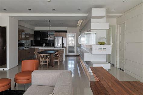 diseno de interiores de casas plano y dise 241 o de casa peque 241 a interiores