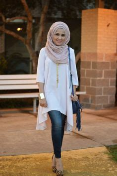 Pastel Blouse Muslim Rok Maxi Flowy 1000 images about clothes on hijabs