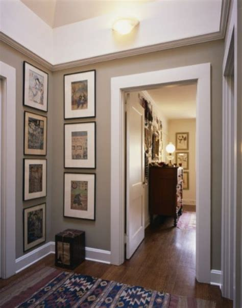 10 e 33 st 3 floor 17 best ideas about benjamin taupe on
