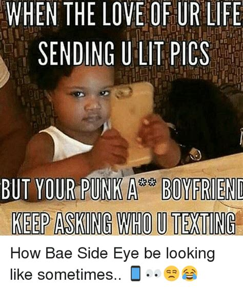 Side Eye Meme - 25 best memes about side eye side eye memes