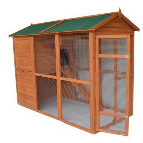 1000 ideas about hen house on coops chicken