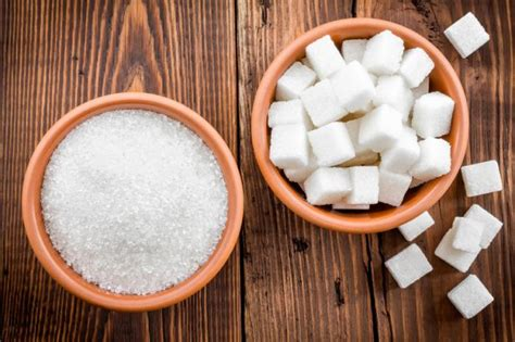 sugar before bed you must eat a little mixed salt and sugar before going to bed here is why