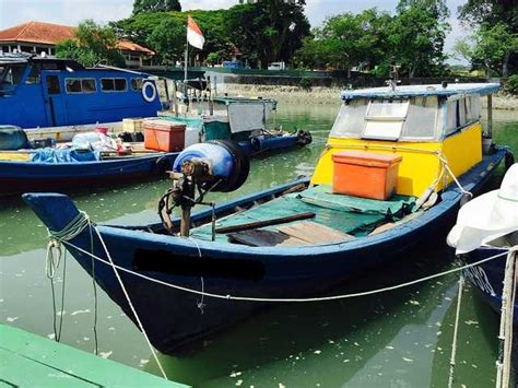 cheap fishing boat for sale in singapore wooden craft for sales boats in singapore adpost