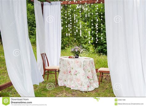 wedding decoration curtains outdoor gazebo with white curtains wedding decorations