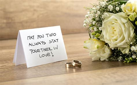 10 Ideal Bridal Gifts by 10 Best Wedding Anniversary Gifts Best Gift Review