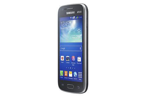 Samsung Galaxy Ace 3 Versi Lte informasi ponsel android terlengkap samsung galaxy ace