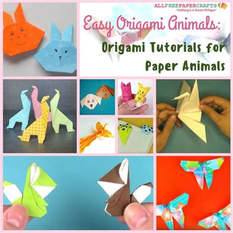 Paper Craft Work For Adults - 13 paper plate crafts for and adults