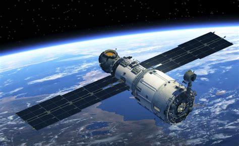 imagenes de venezuela por satelite en vivo 191 qu 233 es sat 233 lite su definici 243 n concepto y significado