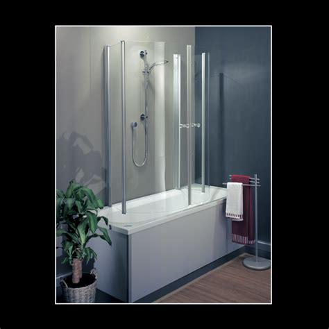 sopra vasca da bagno box doccia sopra vasca boiserie in ceramica per bagno