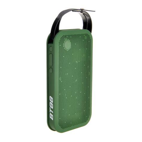 Speaker Aktif Bluetooth Speaker Aktiv Portable Bluetooth Hy Bt89 hy bt88 m 243 vil port 225 til port 225 til bluetooth usb bluetooth in tarjeta altavoz verde es