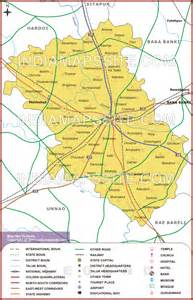 Lucknow India Map by Lucknow Map Related Keywords Amp Suggestions Lucknow Map