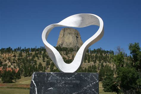 wind art 1000 images about sculpture music on pinterest