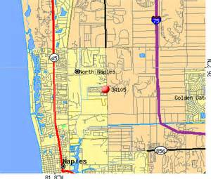 florida offenders map 34105 zip code naples florida profile homes