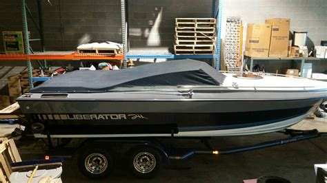 used baja boats for sale near me four winns liberator 211 1989 for sale for 12 500 boats