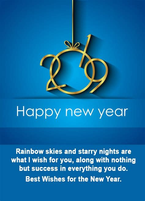 happy  year  family members happy  year  happy  year wishes  year wishes