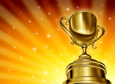 oiff 2017 awards ceremony the clinton street theater