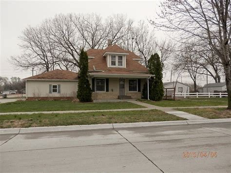 central city nebraska reo homes foreclosures in central