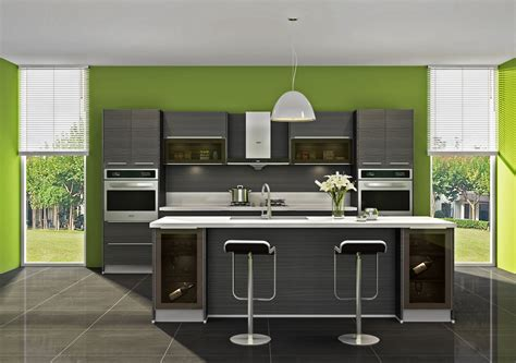 Kitchen Cabinetry Fort Lauderdale