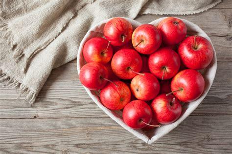 alimentazione con fibre fibre alimentari benefici e alimenti che le contengono