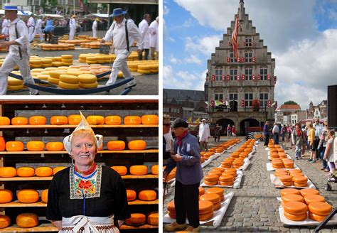cucina olandese girovagabondare cucina tradizionale olandese eet smakelijk