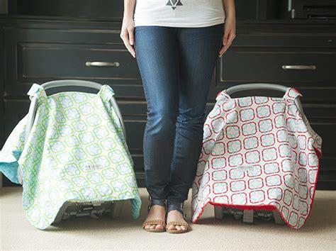 Carseatcanopy Com Gift Card - carseat canopy carseat covers carseat umbrellas carseat blankets carseat slip