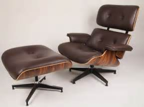 Alfa img showing gt eames lounge knockoff