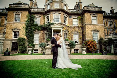wed house pic hton court house wedding photographers wedding photographer