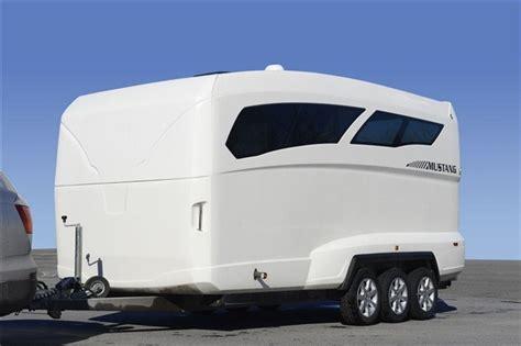 mustang trailers models mustang trailers dk