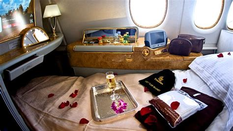 emirates first class suite cost how much a first class suite really costs airlines