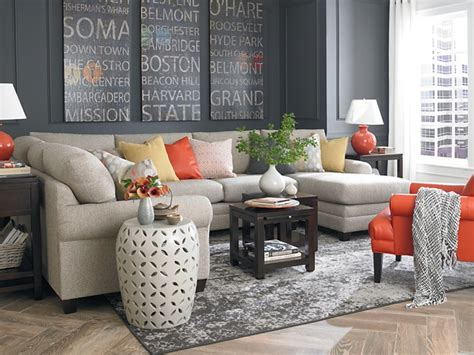 hgtv home design studio 1000 images about hgtv 174 home design studio only at bassett on pinterest furniture ottomans