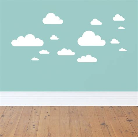 Small Chandelier For Nursery Faux Clouds For Children S Bedrooms Cozyhouze Com