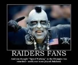 Raiders jokes 5 000 in prizes will be