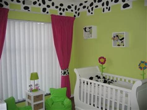 Do It Yourself Nursery Decor Do It Yourself Nursery Ideas Diy Decorating Tips For Baby S Nursery Room