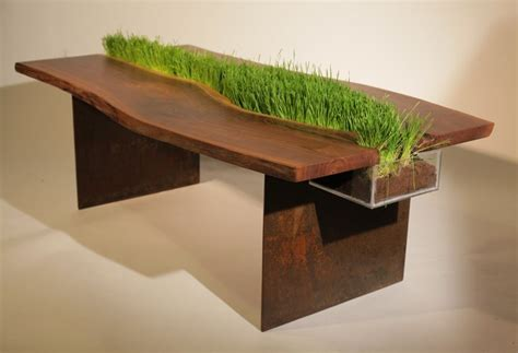 fresh home ideas 29 fresh wheatgrass home d 233 cor ideas to try in spring