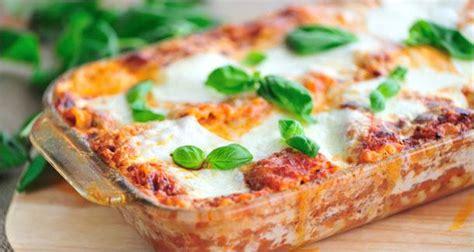 plat cuisiné bio trucs et astuces pr 233 voir ses repas gr 226 ce 224 la cong 233 lation