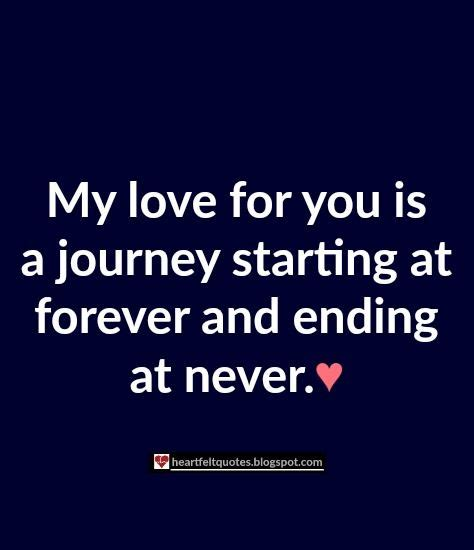 lovie on s journey you never what s just around the bend books quotes my for you is a journey starting at