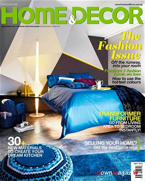 home decorating magazines free free home decorating magazines home decorating