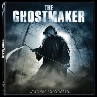 the ghostmaker film online movies the ghostmaker 2011 δείτε online με