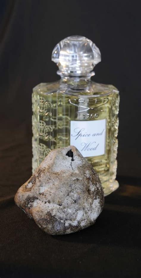 Parfum Ambergris 00 ambergris perfume a fragrant world
