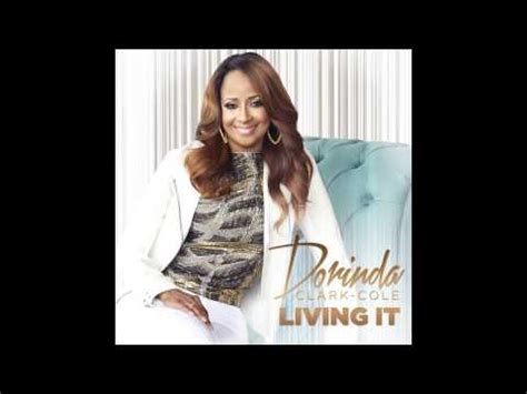 bless this house lyrics and music dorinda clark cole bless this house youtube music lyrics