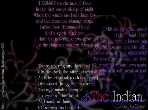 the house of night the house of night novel quotes quotesgram