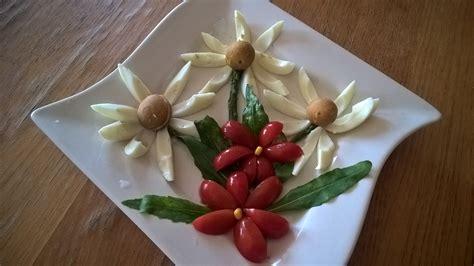 cucinare uovo sodo ricetta fiori di uova sode ricettariotipico it