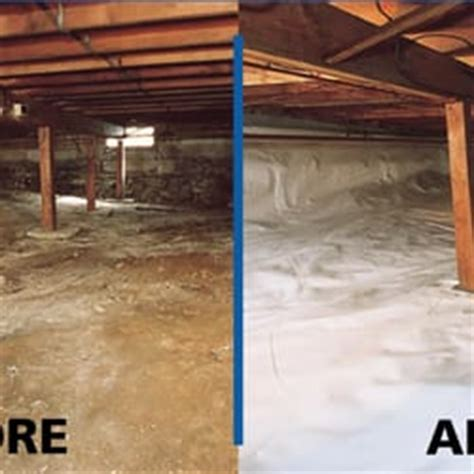 perma seal basement perma seal basement systems 97 rese 241 as maestro de