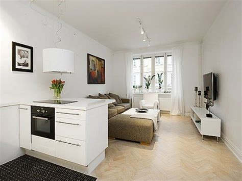 one room efficient apartment small one room apartment design