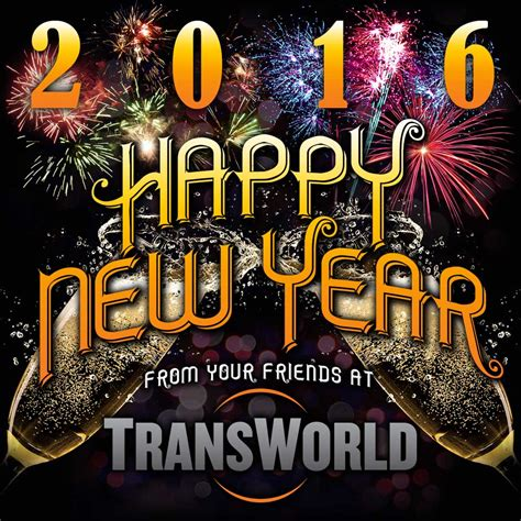 happy new year show happy new year transworld s attractions show